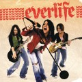 Purchase Everlife MP3