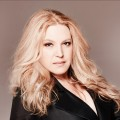 Purchase Eliane Elias MP3