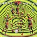 Purchase Happymen MP3
