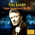 Purchase Fritz Kreisler MP3