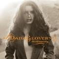 Purchase Dana Glover MP3