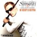 Purchase Samuraj & Golden Mind MP3