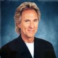 Purchase Gary Puckett MP3