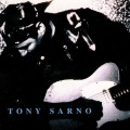 Purchase Tony Sarno MP3