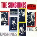 Purchase The Sunshines MP3