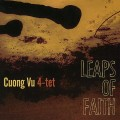 Purchase Cuong Vu MP3