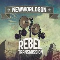 Purchase Newworldson MP3