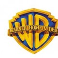 Purchase Warner Brothers MP3