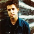 Purchase Jeremy Camp MP3