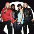 Purchase All Saints MP3