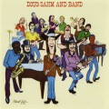 Purchase Doug Sahm MP3