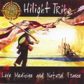 Purchase Hilight Tribe MP3