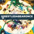 Purchase IWRESTLEDABEARONCE MP3