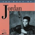 Purchase Stanley Jordan MP3