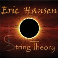 Purchase Eric Hansen MP3