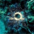 Purchase Dark Mirror Ov Tragedy MP3