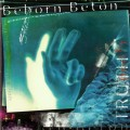 Purchase beborn Beton MP3