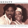 Purchase Yarbrough & Peoples MP3