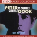 Purchase Peter Cook & Chris Morris MP3