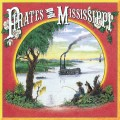 Purchase Pirates Of The Mississippi MP3