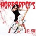 Purchase Horropops MP3