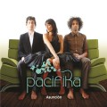 Purchase Pacifika MP3