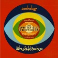 Purchase Whitefield Brothers MP3