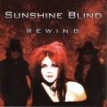 Purchase Sunshine Blind MP3