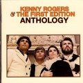 Purchase Kenny Rogers & The First Edition MP3