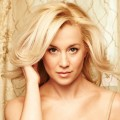 Purchase Kellie Pickler MP3