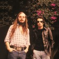Purchase Steely Dan MP3