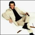 Purchase Thomas Anders MP3