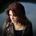 Purchase Rosanne Cash MP3
