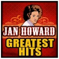 Purchase Jan Howard MP3