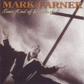 Purchase Mark Farner MP3