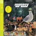 Purchase Hujaboy MP3