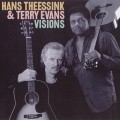 Purchase Hans Theessink & Terry Evans MP3
