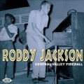 Purchase Roddy Jackson MP3