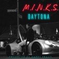 Purchase The Kid Daytona MP3