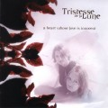 Purchase Tristesse de la Lune MP3