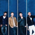 Purchase Boyzone MP3