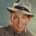 Purchase Bing Crosby MP3