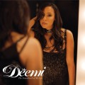 Purchase Deemi MP3