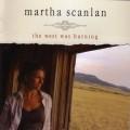 Purchase Martha Scanlan MP3