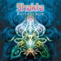Purchase Shakta MP3