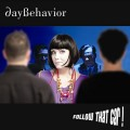 Purchase DayBehavior MP3