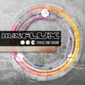 Purchase Hux Flux MP3