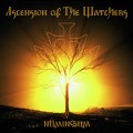 Purchase Ascension Of The Watchers MP3