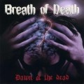 Purchase Breath of Death MP3