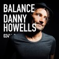 Purchase Danny Howells MP3